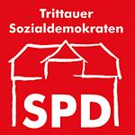 SPD-Trittau